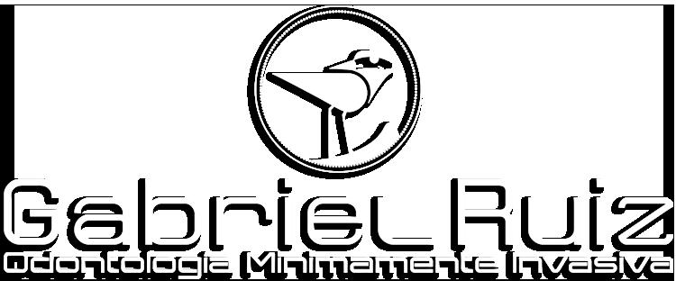 Centro Odontológico Gabriel Ruiz